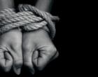 Homem teria forjado sequestro para que mulher não descobrisse traição no Litoral