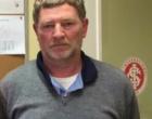 Cônsul colorado por mais de 30 anos morre em Tramandaí