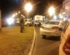 Motoristas tem CNH recolhida por embriaguez em Tramandaí