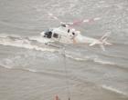 Torres é disparado a praia com maior número de salvamentos no mar