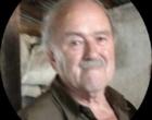 Arroio do Sal decreta luto oficial por morte de ex-vereador