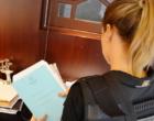 Operação apreende R$ 23 mi em imóveis e veículos de grupo criminoso