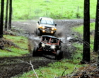 Copa Trancos & Barrancos abre temporada de rallys em Palmares do Sul