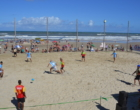 1ª Copa Verão de Beach Soccer é encerrada com sucesso
