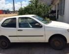 Polícia recupera veículo comprado com documentos falsos em Mostardas