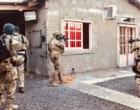 Operação Malagrida é deflagrada contra o tráfico, homicídios e prostituição infantil em Osório e Tramandaí