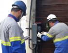 Quatro pessoas são presas por fraude de energia em Tramandaí e Imbé