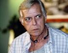 Morre Oswaldo Loureiro, ator que fez mais de 20 novelas
