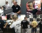 Furto de celular domina ocorrências policiais no Planeta Atlântida, diz Polícia Civil