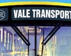 Quase 8 mil vale transportes são furtados da Secretaria de Educação de Osório