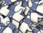 """Homem """"ostenta"""" nas redes sociais e tem negada gratuidade judiciária no RS"""