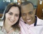 Polícia investiga morte de casal em residência de Itati