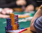 Circuito estadual do poker gaúcho começa com sucesso e nova temporada traz novidades