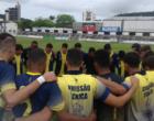 Equipe de Capão da Canoa disputará a segunda divisão gaúcha