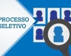 Abertos três novos editais de Processo Seletivo em Osório