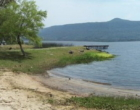 Lagoa de Osório volta a ficar própria para banho, diz Fepam