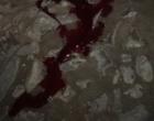 Homem é executado a tiros em Tramandaí