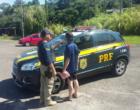 Motorista com CNH cassada e embriagado é preso em Osório