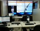Bombeiros recebem equipamentos para Centro de Controle Integrado em Osório