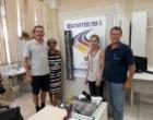 Prefeitura e Emater abrem cadastro para pescadores de mar e lagoa em Capão da Canoa