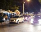 Balada Segura autuou mais de 400 motoristas por embriaguez durante Operação Verão