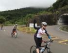 Sema promove passeio ciclístico na Rota do Sol