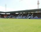 Clube de Portugal escolhe Osório para revelar novos craques no futebol