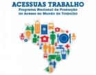 Prefeitura promove oficinas para ingresso no mercado de trabalho em Capão da Canoa
