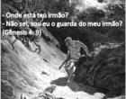 Barack Obama - Empréstimo bancário - Jayme José de Oliveira