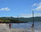 Aquathlon na Lagoa dos Barros será neste domingo