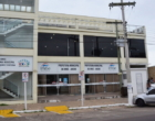 Farmácia Municipal de Imbé será transferida para o Anexo I