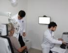 Santa Casa inicia atendimento oftalmológico no Hospital Santo Antônio