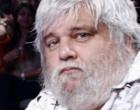 Morre produtor musical Carlos Eduardo Miranda