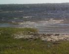 Pescador que se afogou em lagoa de Tramandaí fazia aniversário no dia da morte