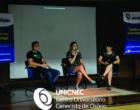 Cursos técnicos realizam aula inaugural na Unicnec
