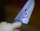 Andarilho é morto a golpes de faca às margens da RS-474