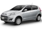 Fiat faz recall de Palio, Uno e mais 8 modelos