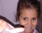 Corpo de menina desaparecida quando ia para escola é encontrado em Caxias do Sul