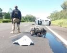 Moradoras de Tramandaí ficam feridas em acidente envolvendo carro e caminhão na Freeway