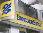 Criminosos atacam agência do Banco do Brasil em Palmares do Sul