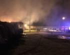 """""""Não temo que não voltem"""", diz juíza que liberou 86 presos após incêndio na penitenciária de Osório"""