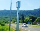 Cercamento eletrônico será ampliado nas rodovias estaduais do RS