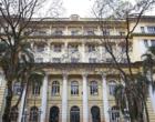 Servidores do estado que ganham até R$ 1.850 terão salários quitados nesta segunda