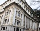 Estado quita salários de até R$ 2.500 nesta terça-feira
