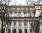 Servidores que ganham até R$ 6 mil terão salário quitado nesta quarta-feira