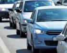 Mais três placas de veículos vencem o IPVA nesta semana