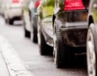 Veículos com placas de final 3 têm IPVA vencendo nesta sexta-feira