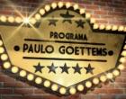 Programa Paulo Goettems N: 63
