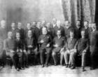"""""""Quatro Dias em Abril""""  narra episódios da Revolução Federalista de 1893"""