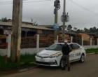 Brigada Militar divulga balanço com diminuição da criminalidade no Litoral